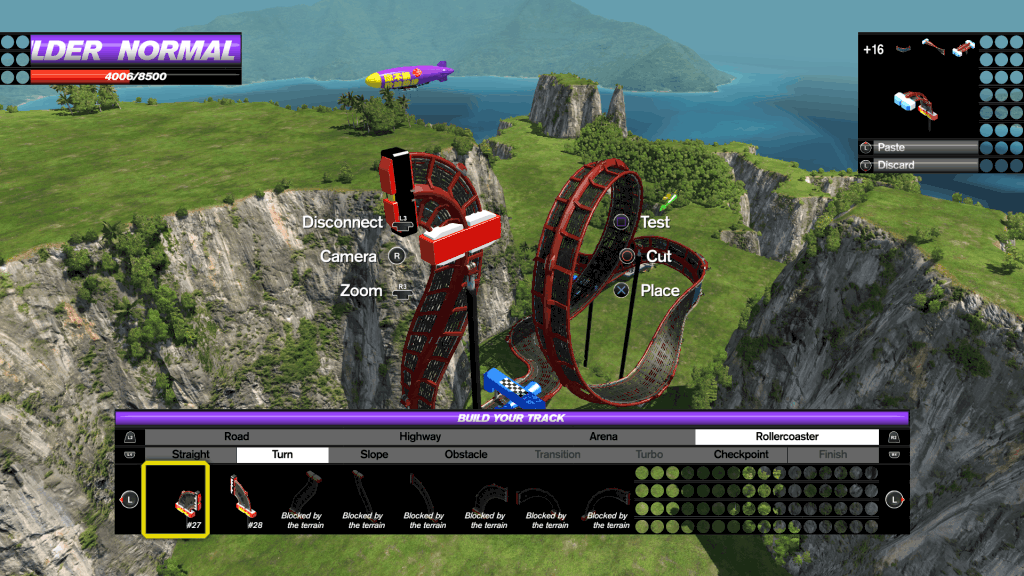Trackmania Turbo Screen 14